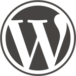 Formation WordPress MyWordpress